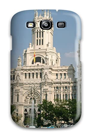 Amazon.com: GyqMhLl2329UQakB Snap On Case Cover Skin For ...