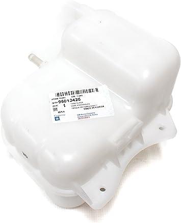 Coolant Tank Surge for Chevrolet Optra suzuki forenza 17930-85Z1 1793085Z1 reno Part: 96813425