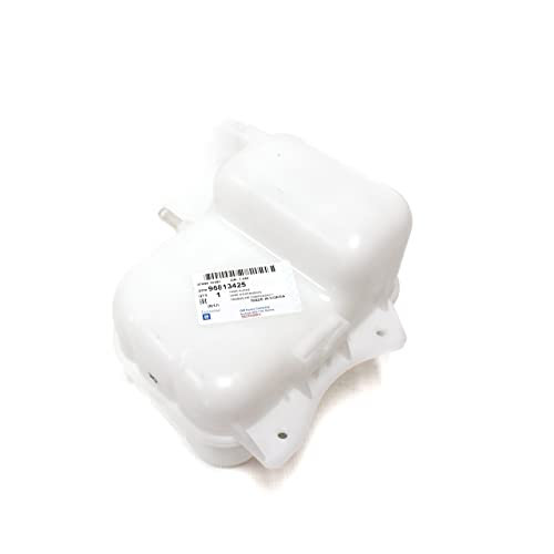 Coolant Tank Surge for Chevrolet Optra suzuki forenza , reno Part: 96813425 , 17930-