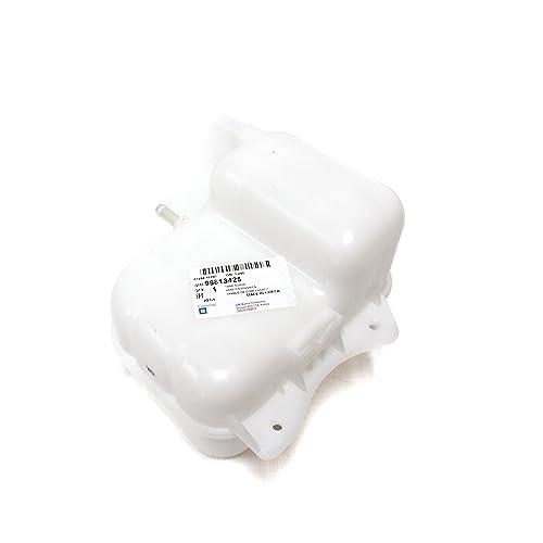 Coolant Tank Surge for Chevrolet Optra suzuki forenza , reno Part: 96813425 , 17930-