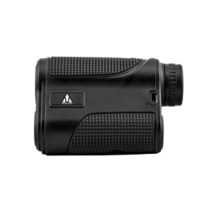 Upland Optics Laser Rangefinder