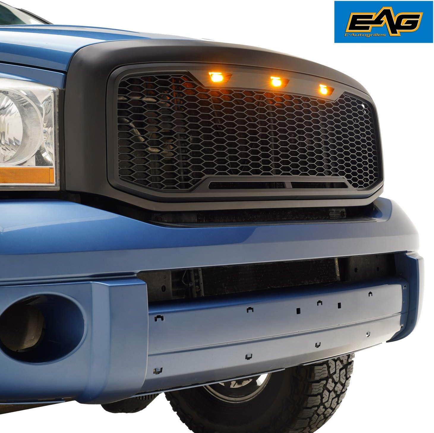 Roger Vivi Ersaks  2008 Dodge Ram 1500 Tail Light Wiring