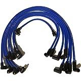 E18-0002 OMC Cobra Ignition Coil 378231