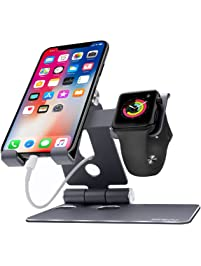 Cell Phone Stands Amazon Com