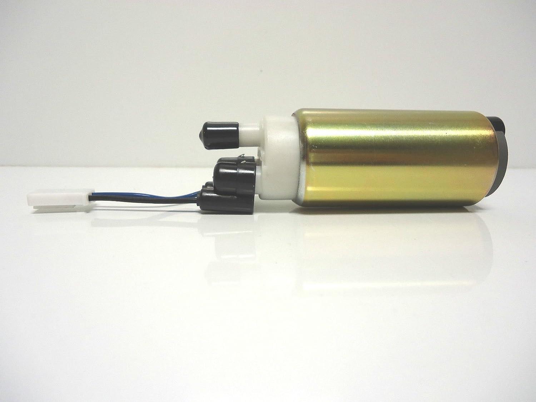 Fuel Pump Yamaha F150 4-stroke Outboard 63P-13907-03-00 63P-13907-02-00 AFP-400