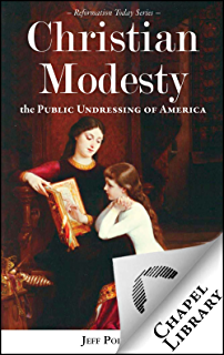 A return to modesty discovering the lost virtue kindle edition customers who bought this item also bought fandeluxe Images
