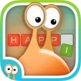 Happi Connect & Collect - a word association game for kids