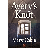 Avery's Knot
