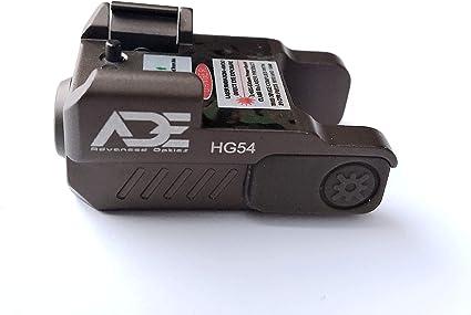 Ade Advanced Optics  product image 5