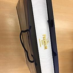 Amazon Co Jp ザ プレミアム モルツ ビールギフトセット 夏の限定5種 輝 かがやき Yb30n オリジナル手提げ袋付き 350ml 12本 オリジナル手提げ袋付き ギフトbox入り 食品 飲料 お酒