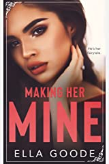 Making Her Mine Kindle Edition