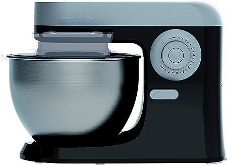DAEWOO SYM-1410 - Robot de cocina (700 W): Amazon.es: Hogar