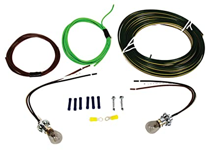 Fabulous Blue Ox Wiring Kit Instructions 6 8 Nuerasolar Co Wiring Digital Resources Aeocykbiperorg