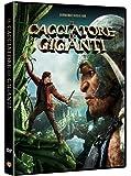 Il Cacciatore Di Giganti (Dvd)