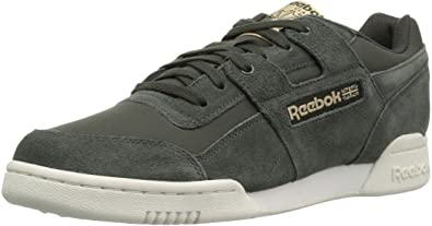 132137a426c Reebok Men s Workout Plus Cross Trainer