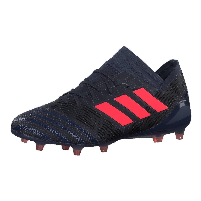 Adidas Damen Nemeziz 17.1 Fg W Fußballschuhe
