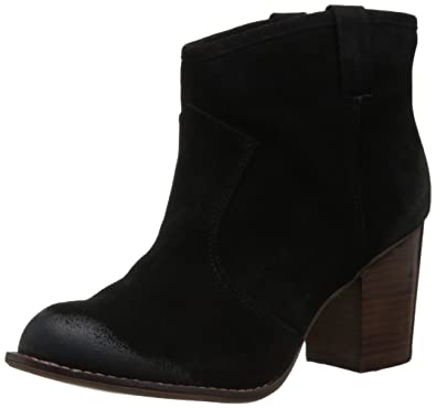 Women's Lakota Boot