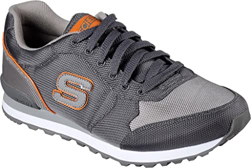 1b4e5980dad4e Skechers Men's OG 85 Vannett Sneaker