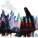 Off The Beaten Track (Ltd.LP+MP3/180g) [Vinyl LP]