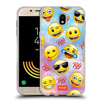 coque samsung galaxy j5 2017 emoji