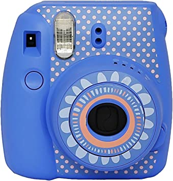 Fujifilm 4332021094 product image 4