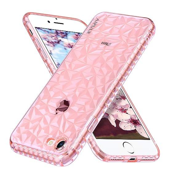 iphone 8 case girly