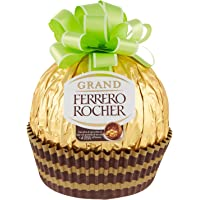 Ferrero Grand Rocher GIGANTESQUE, 240g