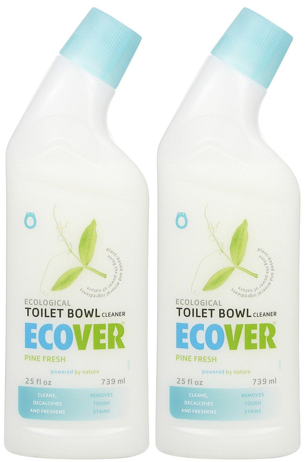 Ecover toilet cleaner pine msds for Method bathroom cleaner ingredients