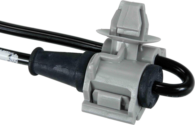 NTK AB1163 ABS Wheel Speed Sensor