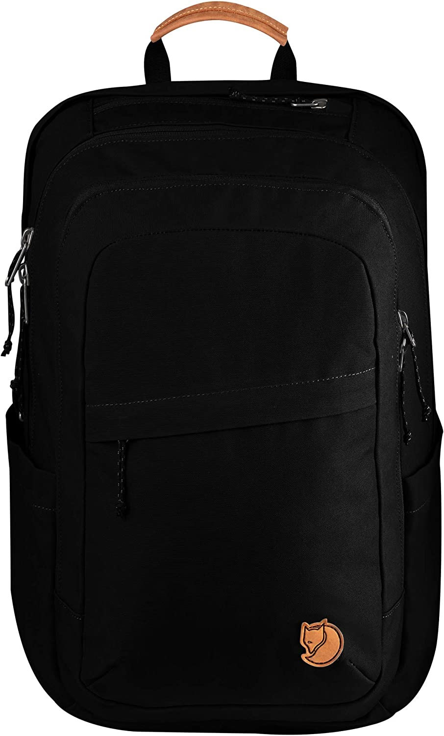"Fjallraven, Raven 28 Backpack, Fits 15"" Laptops"