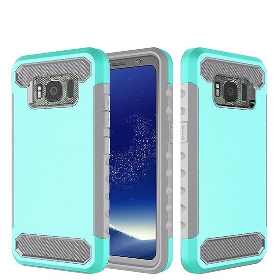 Review Torubia Samsung Galaxy S8