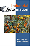 Industrial Automation (English Edition)