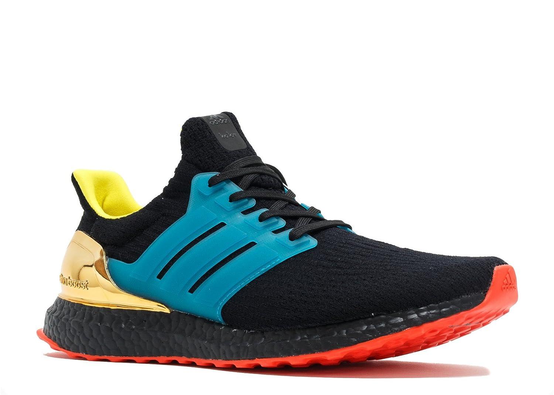   adidas Ultra Boost Kolor 'Kolor' Ah1485