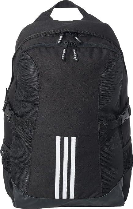 Amazon.com  adidas-25.5L Backpack-A300  Sports   Outdoors 48efb6890c534
