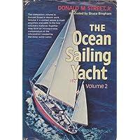 Ocean Sailing Yacht: v. 2