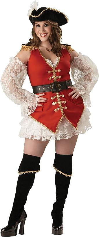 60/'s Mod Costume Wig Model Flapper Go Go Jetson Red Short