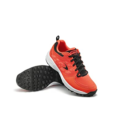 101b943f182 Image not available for. Colour  Dita Lght 100 Junior Hockey Astro Shoes (UK  1) Red Black
