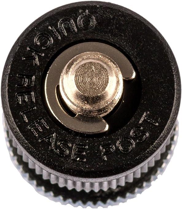 Slik Schnellwechselplatte 6121 Kamera
