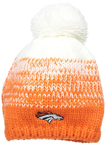 5188fad9 New Era Women's Polar Dust Knit Cap