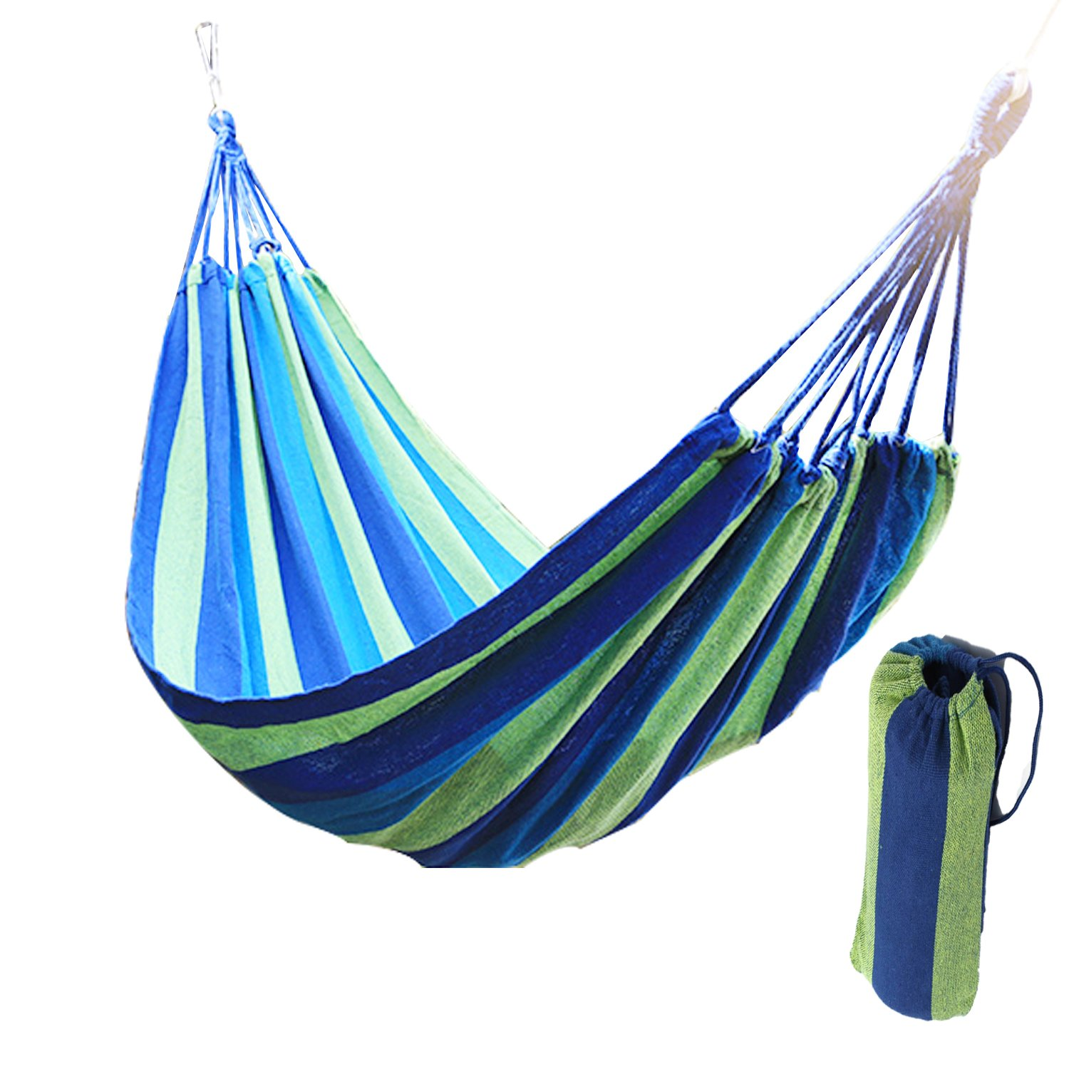 hammock diy sale cheap rope single person hammocks tent for two