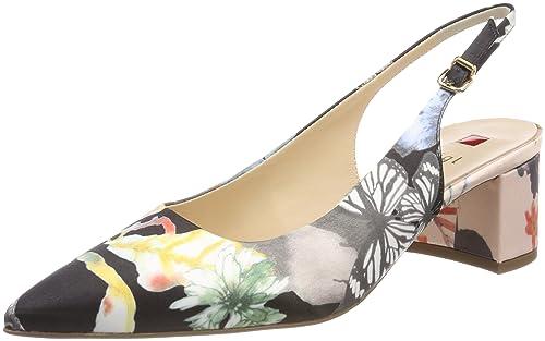 Zapatos multicolor Högl para mujer Comprar pedido barato 2018 en línea En Español Venta en línea Barato Venta Popular Precios de envío gratis mvOPlPM