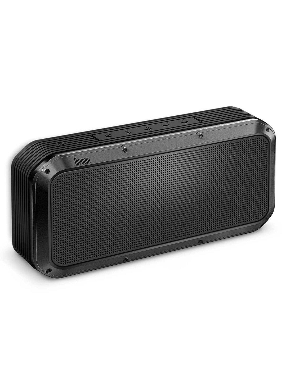 Divoom Voombox Party Wireless Bluetooth 4.0 Speaker with NFC
