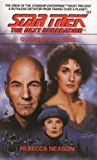 Guises of the Mind (Star Trek: The Next Generation Book 27)