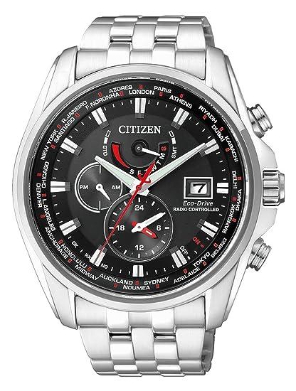 Reloj - Citizen - para Hombre - AT9030-55E