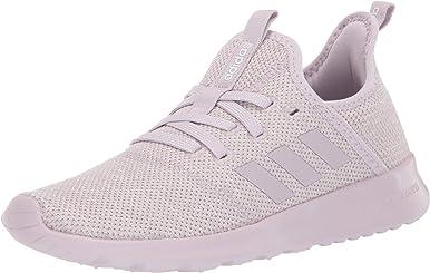 adidas Cloudfoam Pure Zapatillas para correr para mujer