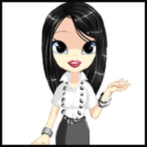 Buy cute anime girl dress up - 7