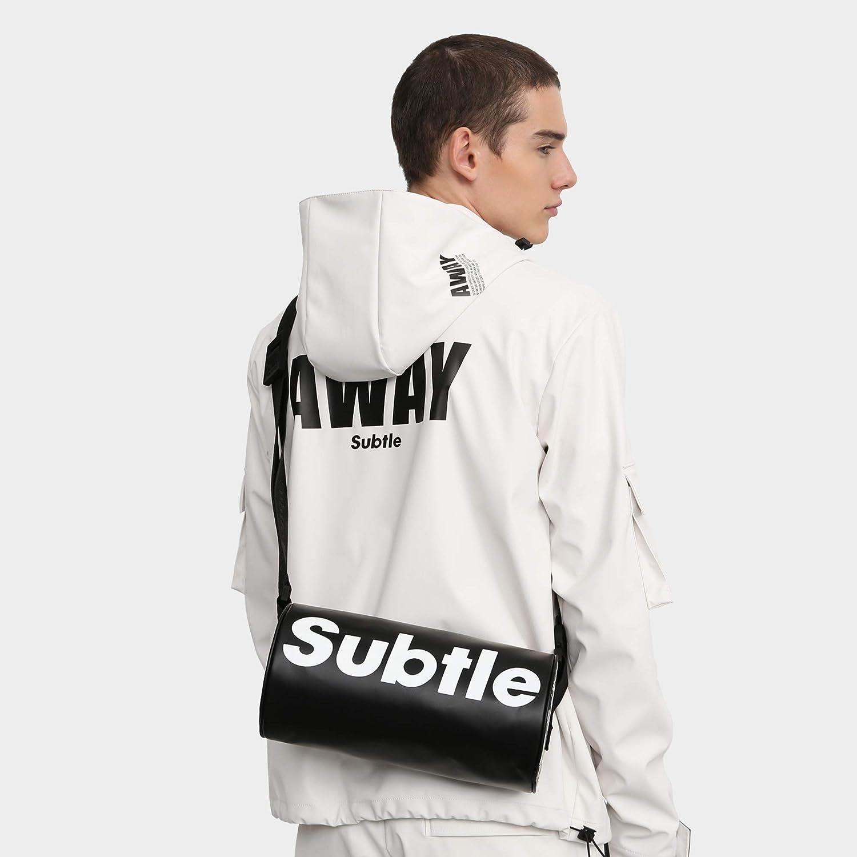 Cactus Subtle Mr.Rain KRUIS Shoulder Bag