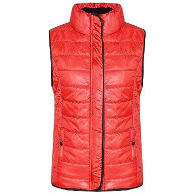 995433cff A2Z 4 Kids® Kids Girls Boys Jacket Designer s Red Wet Look ...
