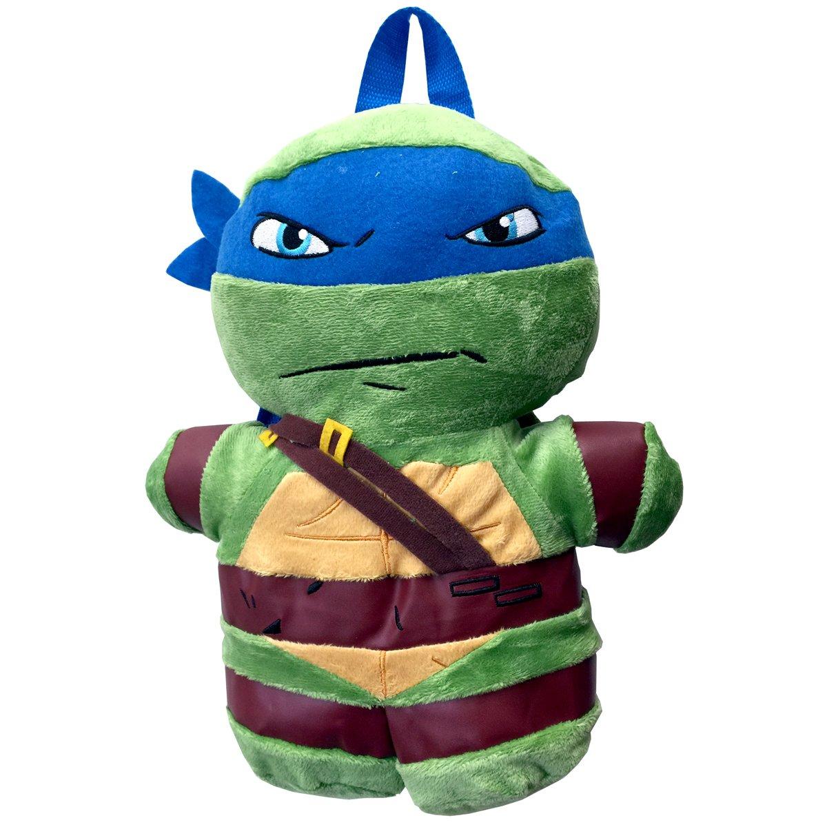 TMNT Ninja Turtle 14