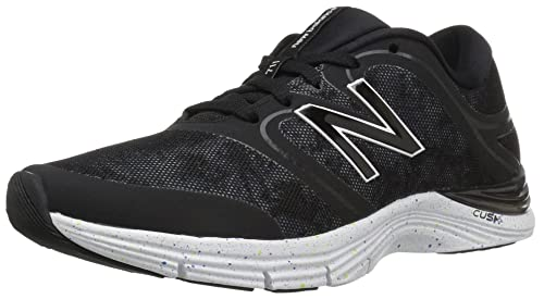 New Balance WX711 Gym Training Fitness - Zapatillas de Deporte para Mujer: New Balance: Amazon.es: Zapatos y complementos